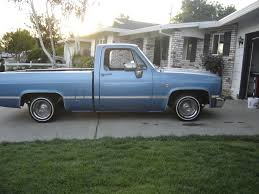 1983 GMC SHORT BED TRUCK 1983 Gmc Cser Salvage Truck For Sale Hudson Co 167781 S15 Lil Yellow Truck Short Bed Forza Horizon 3 Cars Jimmy 4wd For Sale Near Denver Colorado 80216 Classics General Semi Truck Item K6155 Sold May 4 Ads Of By Fabulousmotors High Sierra Id Never Heard An Flickr Bangshiftcom This C7000 4x4 Fire Engine Brush Could Gmc K15 Wwwtopsimagescom Swb Two Wheel Drive Pspbpiltair Cruise