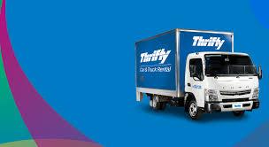 Image Of Pickup Truck Rental Utah Pickup Truck Rental Utah Truck ...
