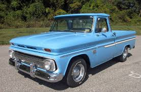 Pickup » 1966 Chevy Pickup - Old Chevy Photos Collection, All ... 1966 Chevrolet C10 Gateway Classic Cars 159sct Chevy Pickup For Sale Sold Youtube 66 Old Photos Collection Quick 5559 Task Force Truck Id Guide 11 Truck How About Some Pics Of 6066 Trucks Page 80 The 1947 Present Apache Classics For On Autotrader S10 Ev Wikipedia Used Corvette Frameoff Resedaumaticfactory Stepside If You Want Success Try Starting With 2015 Silverado 1500 Double Cab Pricing Why Spend 55000 Another Big King Denali Ranch Edition Pickup Ck Sale Near Grand Rapids Michigan
