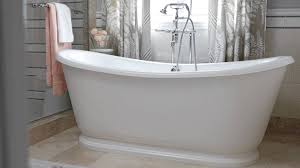 Tile Setter Jobs Edmonton by In Bathroom Renos Take The Long View The Globe And Mail