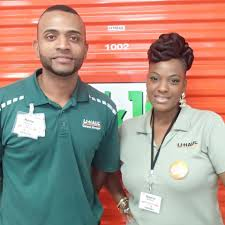 U-Haul Moving & Storage, 14225 Northwest Frwy, Houston, TX 2018 Uhaul 2311 Angel Oliva Senior St Tampa Fl 33605 Ypcom Houstons Still No 1 At Least According To Houston Moving Truck Rental Companies Comparison Storage I45 16405 North Fwy Tx 2018 U Haul Company Best Image Kusaboshicom Texas Is Uhauls Growth State Business Journal Mobile Uhaul Video Review 10 Box Van Rent Pods Youtube Used Cargo Vans For Sale Allegheny Ford Sales Customer Service Complaints Department Hissingkittycom Why The May Be The Most Fun Car Drive Thrillist