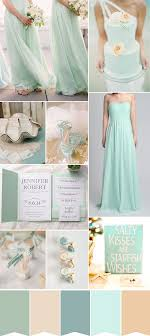 Wedding DressesFresh Neutral Dresses For Weddings Theme Ideas You Must Try Diy