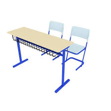 Ameriwood L Shaped Desk Assembly by Desks 28189r Cc Staples L Shaped Desk With Hutch Small Desk