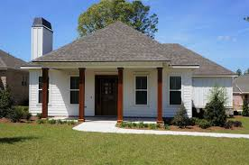 100 Boulder Home Source 492 Creek Avenue Fairhope AL MLS 257246 Shirlee