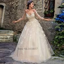 Amazing White Casual Wedding Dresses
