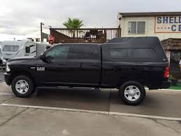 2017 Dodge Camper Shells Truck Caps Truck Toppers | Mesa AZ 85202 Century Caps From Lake Orion Truck Accsories Dfw Camper Corral Commercial Cap World Home Fiberglass Toppers Plus Suv Tent Rightline Gear Parts And Tonneaus Nissan Titan Good 2008 Acx Series Full Walk 2017 Dodge Shells Caps Toppers Mesa Az 85202