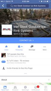 16 Melhores Imagens De Rink No Pinterest   Patinação Artística ... Backyard Ice Rink Without Liner Outdoor Fniture Design And Ideas Best Backyard With Zamboni Youtube How To Make A Resurfacer Zamboni Ice Rink Flooder Rinkwater Hasslefree Building Products 100 Resurfacer Rinks Build A Home Bring On The Hockey Redneck Pictures Nhl Builders Tackled Gillette Project Icy Efficiency Brackets Maintenance By Iron Sleek