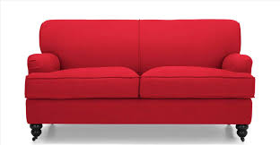 S Back Furniture Design Sofa Png Image Divan
