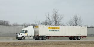 January 2015: I-75 In OH Part 1 Cti Trucking Truck With Dry Bulk Trailer Youtube Iwx Iwxmotorfreight Twitter Saia Ltl Freight Intertional Truck Pulling Doubles Amazoncom Dakine Mens Rail Trucker Hat Black Sports Outdoors Motor Freight Inc Kingman Az January 2015 I75 In Oh Part 2 Db3imaging On Congrats To Cbellracing Wning John Brochureinside1024x791jpg Trucks Big Rigs Tonkin Dcp Post Them Up Page 3 Hobbytalk Into Missouri I44 Joplin Mo Springfield