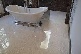 Limestone Bathroom Tiles Inspirational Best 127 Marble Travertine Terrazzo Stone Floor