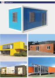 100 Modular Container House S Prefab Housing Construction Steel Cabin Kit Homes Prefab Buy Steel Prefabricated SCabin Kit