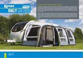 Kampa Rally Pro Air 390 Plus 2017 Inflatable Caravan Porch Awning ... Riviera 390 Porch Awning Sold By Canvaslove Youtube Buy The Kampa Rally Air Pro Plus Caravan Awning At Towsure Demstration Video Hd Mr Ringham Aged 83 Sunncamp Ultima 180 Lweight Porch 11999 New All Weather Season Grande Inflatable Ace Air Ikamp 2018 And Motorhome Awnings