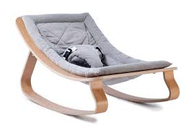 Best Baby Bouncer Chairs: The Best UK Baby Bouncers And ... Clothespin Rocking Chair So Easy To Make Instructables Italian Chairs 112 For Sale At 1stdibs Gci Outdoor Maroon Roadtrip Rocker Folding Ace Hdware Two Donkey Stock Photos Images Alamy Pawleys Island Porch Popslestick 10 Steps Building A With Crib 7 With Black Line Background Clipart Beach Table Helinox Sunset