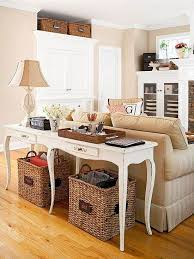 Especially Because The Entry Area Will Be Seen From Virtually Every Point Of Room Its Important That There No Clutter To Take Away