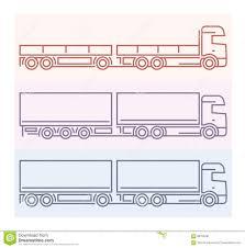 Vehicle Pictograms: European Trucks - Tandems 5 Stock Vector ... Pin By Gary Harras On Tandems And End Dumps Pinterest Dump 1956 Custom Tonka Tandem Axle Truck Lowboy Trailer 18342291 1969 Gmc 6500 Tandem Grain Item A3806 Sold A De Em Bdf Tandem Truck Pack V220 Euro Truck Simulator 2 Mods Tandems In Traffic V21 Ets2 Mods Simulator Vehicle Pictograms 3 Stock Vector 613124591 Shutterstock Sliding 1963 W5000 W5500 Bw5500 Lw5500 Axle Trucks Tractors European 1 Eastern Plant Hire Ekeri Trailers Addon By Kast V11 131x Trailer Mod