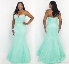discount formal dresses plus size cocktail dresses 2016