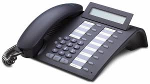 How To Use The Speakerphone On The Siemens OptiPoint 500 Phone ... Gigaset Maxwell 3 Ip Desk Phone From 12500 Pmc Telecom Mitel 5380 Operator 22917 In Stock The Internet And Landline Phone With Highcontrast Colour Display A400 Dect Cordless Single Amazoncouk Electronics Siemens S850a Go Ligocouk Ctma2411batt Silver Black Vtech Hotel Phones S685 Telephone Pocketlint Alcatel 4028 Qwerty Telephone Refurbished Looks Like New S810a For Voip Landline Ligo Polycom 331 Sip Buy Business Telephones Systems Dl500a Cordless Answering System Caller Id