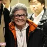 メリー喜多川, 女性週刊誌, ジャニーズ事務所, SMAP解散騒動, ジャニー喜多川
