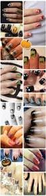 Trixie The Halloween Fairy Ar Level by 1156 Best Nail Art Images On Pinterest Make Up Enamels And