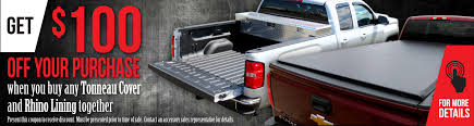 100 Truck Accessory Stores Near Me Accessories And Installation DS Automotive