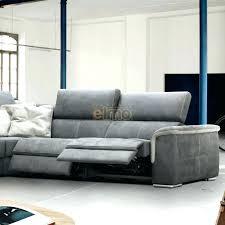 canapé d angle relax pas cher canape d angle relax pas cher salon cuir 321 imperia fair t info