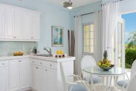 kitchen ceiling fan with light kitchen design photos ownmutually