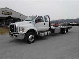 Used Trucks For Sale In Va | New Car Models 2019 2020 Flatbed Trucks For Sale In Va West Point Used Vehicles For Sale Enterprise Car Sales Certified Cars Trucks Suvs Inventory Auto Dealz For Shenandoah Warrenton Select Diesel Truck Sales Dodge Cummins Ford Lifted In Virginia Get A Truck At Davis Master Dealer Richmond Ordinary Max Of Gloucester Northbrook Diesel Va New Image Kkimagesorg 2013 Toyota Tacoma Stanleytown 5tfnx4cn8dx030120 Latest With Freightliner Fld Classic Dump