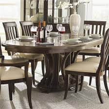 kitchen magnificent target table chairs cheap dining table
