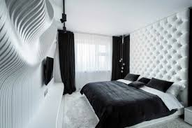 les chambres blanches awesome chambre blanche et noir pictures matkin info matkin info