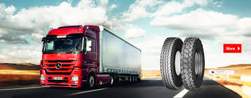 Truck Tyre(TBR Tyre), China Factory Truck Tyre(TBR Tyre ... Truck Wheel Balancer Pwb1200 Phnixautoequipment 38565r225 396 Tires For Suv And Trucks Discount Herringtons Tire Service Truck Tires West Chester Oh Largest On 18 Oe Wheels Ford Enthusiasts Forums Center Sullivan Auto Mrt Xrox Dd Mrtmotoracetire Check This Super Duty Out With A 39 Lift And 54 Camper Pssure Getting It Right Adventure Commercial Semi Anchorage Ak Alaska Farm Ranch 10 In No Flat 4packfr1030 The Home Depot Grabber At X General