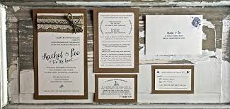 Wedding Invitation Uk Rustic Chic Nautical Stationery With Hessian Lace And Twine The Laser Cut
