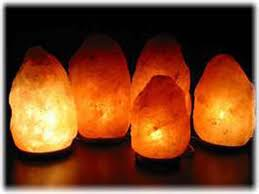 Himalayan Salt Lamp Bulbs by 246 Best Himalayan Salt Crystals For Sale Images On Pinterest