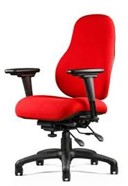 Neutral Posture Chair Amazon by Neutral Posture 1000 Series With Headrest Neutral Posture Chairs