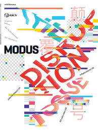 RICS Modus Global Edition December 2016 By