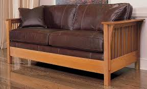 Stickley Furniture Leather Recliner by Stickley Sofas Fresh As Sofa Sale For Sofa With Chaise
