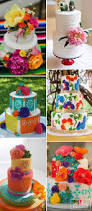Cakes Decorated With Candy by Best 25 Mexican Cakes Ideas On Pinterest Mexican Themed Cakes
