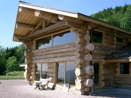 superb escalier intérieur en bois 3 interieur maison en rondin