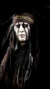 tonto and the lone ranger 2 johnny depp releasing this