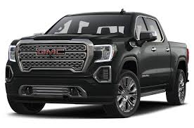 GMC Sierra 1500 Denalis For Sale In Corpus Christi TX | Auto.com Cnec1gz205412 2016 White Chevrolet Silverado On Sale In Tx 1977 Ford F100 For Classiccarscom Cc793448 Used Cars Corpus Christi Trucks Fleet Find New 2014 2015 Chevy Colorado 1302 Navigation Blvd 78407 Truck Stop Tow Nissan Suvs Autonation Usa Monster Shdown Outlets At Approves Increased Ems Fees 911 Calls Rose Sales Inc Heavyduty And Mediumduty Trucks Allways Chevrolet Mathis Your Victoria Hours Directions To South
