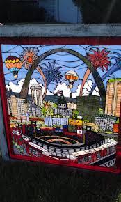 Bondera Tile Mat Uk by 28 Best Tile Mosaic Images On Pinterest Mosaic Tile Mosaics And