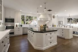 French Country Kitchen Curtains Ideas by Kitchen Simple Awesome Sweet Country French Kitchen Curtains And