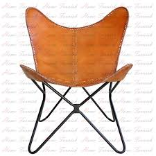 Butterfly Hand Made Chair Brown Leather Arm And 12 Similar Items Aisuu Side Chair By Walter Knoll Stylepark Chairs For Sale Sofa Chair Coversknoll Fog Slipper Vinyl Black Wood Mid Century Modern Gio Claudio Bellini Armchair Florence Pair Bertoia Diamond Covers Blue Cushion 369 Classic Edition Office Seat Cover Best Of Parsons Awesome Plastic Side Orange Red Couch Potato Keypiece Contract Tables From Architonic Ding Cowhide Room Introduced