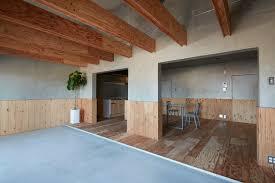 100 Suppose Design Office Toshiyuki Yano House In Gion