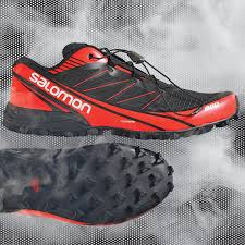 the best running shoes of 2015 outside online