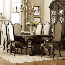 Dining Table Centerpiece Ideas For Everyday by 100 Dining Room Center Pieces Dining Room Table