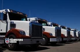 Thirteen Truck Drivers Lose Their Jobs In Côte-Nord | Teamsters Canada Learn About Types Of Trucking Jobs Alltruckjobscom Teamsters Local 952 Center For Global Policy Solutions Stick Shift Autonomous Vehicles Labor At A Cssroads The Case Union Organizing Amsters Local 142 Commercial Truck Driver Job Description Or E Z Wheels Driving School Team Solo Unions In Page 1 Ckingtruth Forum A Trucker Asleep In The Cab Selfdriving Trucks Could Make That Listings Brass Inc