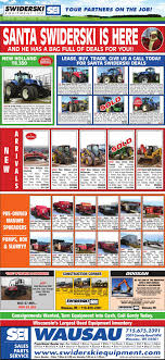 Farm Equipment | Ad Vault | Madison.com New Trucks Or Pickups Pick The Best Truck For You Fordcom Beamngdrive V0420 Cracked Free Download Youtube Euro Simulator 2018 Android Free Download And Software Your Cars Hidden Black Box How To Keep It Private Lee Brice I Drive Tyler Farr Redneck Crazy 2 Heavy Cargo Pack On Steam How Remove 90 Kmh Speed Limit Maintenance Repair Merx Global Amazoncom Xbox One 500gb Console Name Game Bundle Evolution Apps Google Play The Very Mods Geforce