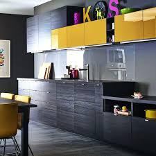 configurer cuisine configuration cuisine ikea alaqssa info