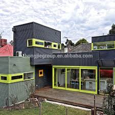 100 Container Homes Design 20ft Prefab Price Cheap Prefabricated House Expandable House Buy Prefabricated Modular Home China