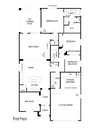 2001 centex floor plans pictures to pin on pinterest pinsdaddy